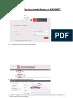 Ejemplo de declaracion de gastos.pdf