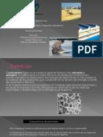 poliuretano entrega final.pdf