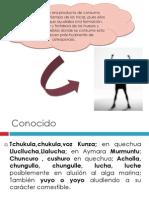 Nostoc Cushuro.pdf