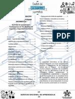 2. SEGURIDAD INFORMATICA.pdf