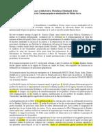 Plataforma Estudiantil de los voceros y voceras s01092014.doc