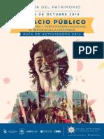 patrimonio_2014.pdf