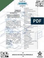 1. TIC, NEGOCIO Y REDES.pdf