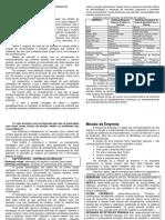negocio e missao da empresa.pdf