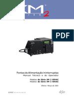 fonte alpha xm2.pdf