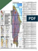 geodiversidade_ceara.pdf