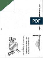 Repartimiento de tierras por el inca Huayna Capac.pdf