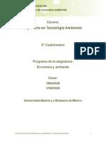 UNIDAD 2. MODELO DE ECONOMIA AMBIENTAL.pdf