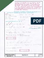 hidraulicas turvinas ejemplos.pdf