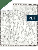 Mapa Bahía de los Esclavos FdC.pdf