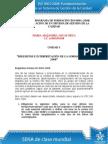 Actividad de Aprendizaje unidad 3 Requisitos e Interpretación de la Norma ISO 90012008_v2.docx