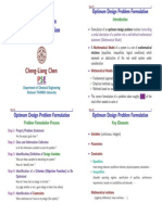 2 Optimum Design Problem Formulation.pdf