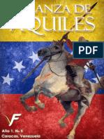 LLDA_Año1_No5.pdf