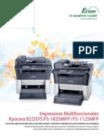 FS 1025MFP-1125MFP_SP_WEB.pdf