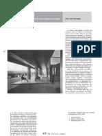 DPA 21_26 RAVETLLAT.pdf