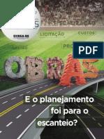 Revista CREA_103_baixa.pdf