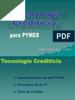 Tecnologia-Crediticia.ppt