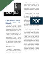 THE BEATLES.docx