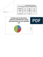 TALLER FINAL DE ESTADISTICA 2.xlsx
