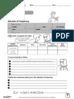 Reinforcement woksheet all units (4).pdf