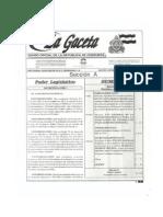 Decreto  4-2014   Aprobación  del  Listado  de  Productos  Exonerados  del  ISV.pdf