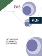 ENFERMEDADES DEL APARATO RESPIRATORIO.docx