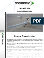 YARARA-W_Technical_Description.pdf