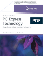 PCI Express Technology 3.0.pdf