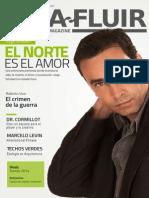 Numero01.pdf