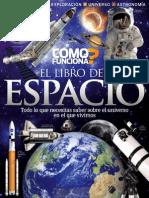1.El libro del espacio2012.pdf