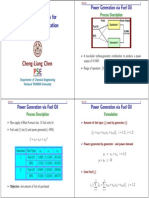8 Numerical Methods for Constrained Optimization.pdf