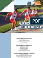 GuiaProgramaticaCicloBasico