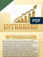 INTERESES Eq.3.pptx