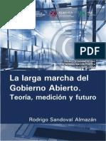 larga marcha del Gobierno Abierto-Sandoval al maraz.pdf