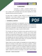 ANALISIS EL NEGOCIADOR.pdf
