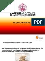 Evoluci_n_de_Comercio_Internacional.ppt