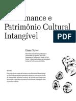 Patrimonio cultural intangível.pdf