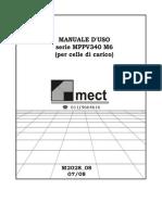 www.mect.it_dati_file_prodotti_86_MPPV340 M6.pdf