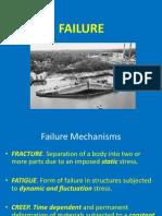 FAILURE.pptx