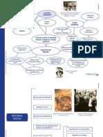 HISTÓRIA DE MÉXICO - 09 - El cardenismo.pdf
