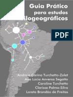 FilogeografiaPDF.pdf