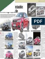 04-10-14-SUPLEMENTO AUTOMOTOR-02-03.pdf