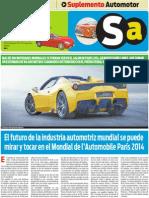 04-10-14-SUPLEMENTO AUTOMOTOR-01.pdf