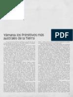Chiejaus.pdf