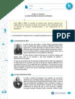 articles-23201_recurso_pauta_pdf.pdf