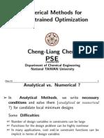 5 Numerical Methods for Unconstrained Optimization.pdf