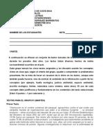 SEC-II_Semestre_2014-Segunda_Asignación_Escrita.doc
