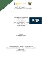 Trabajo colaborativoNo.1_Grupo1(1).docx