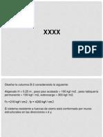 FLEXOCOMPRESIÓN COLUMNAS_2.ppt