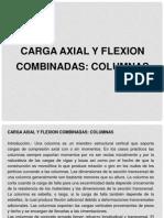 FLEXOCOMPRESIÓN COLUMNAS_1.ppt
